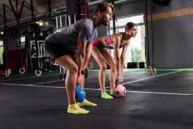 Low cut ankle sports socks