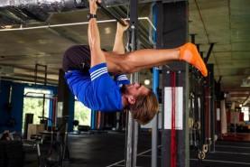 Low cut ABS sports socks for sportsmen