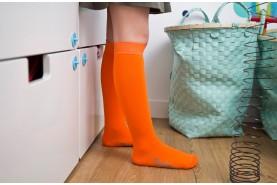 Knee High Socks for Children