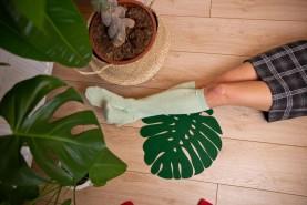 Bamboo Socks Premium Quality