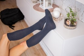 Premium Quality Bamboo Socks