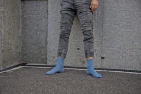Bambo socks for men