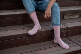 Bamboo socks for Women