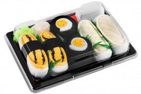 Sushi Socks for Children's