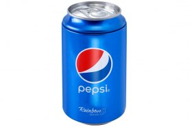 Pepsi Socks