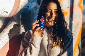 cool gift Pepsi Socks for her