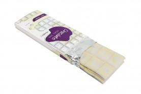 White Chocolate Socks, White Chocolate Socks Gift