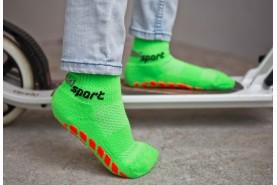 NEON Sport Socks ABS