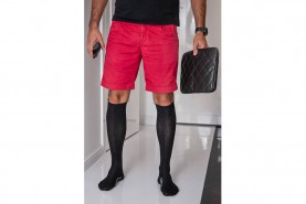 knee high Socks for men