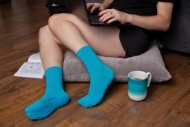 socks Trampolines