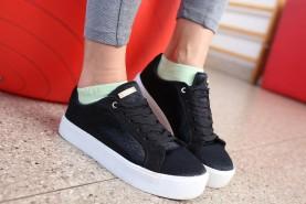 Women Bamboo Ankle Socks