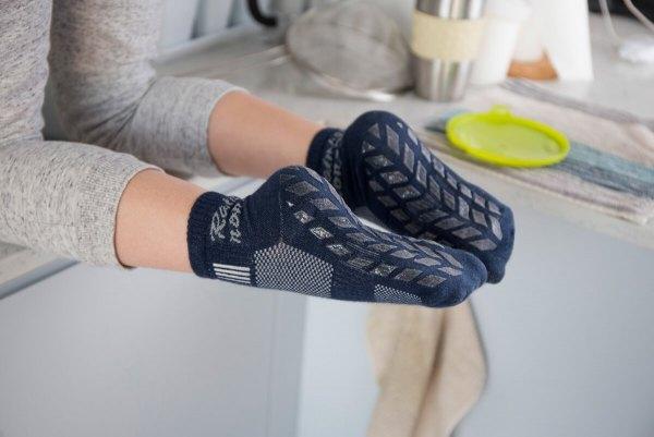 Socks for children's