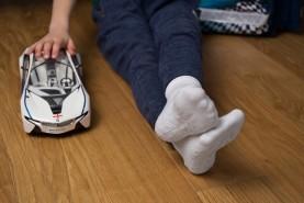 Cotton Socks for kids