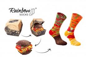 gift for vegan socks