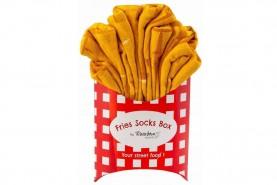 Fries socks