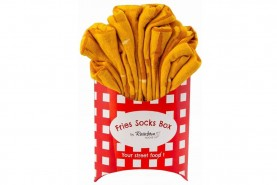Fries socks