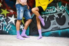 Classic Cotton Socks