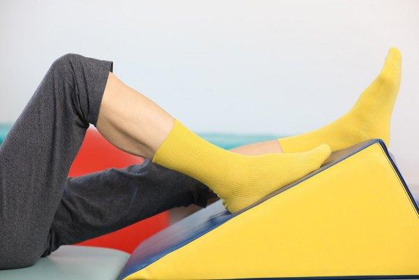 Skarpetki Sushi Socks Box - 3 pary - Ryba Maślana, Maki Ogórek, Octupus Brąz