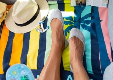 for-all-you-summer-shoes