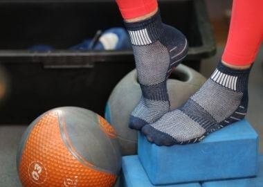 breathing-sport-socks