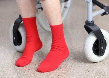 non-binding-socks-for-diabetics