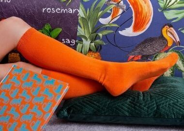 soft-bamboo-knee-high-socks